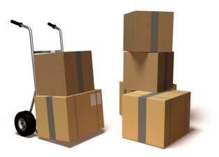 moving_boxes_1_2