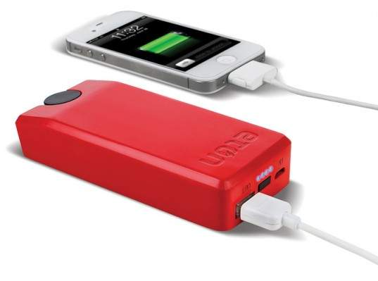 Eton-American-Red-Cross-Hand-Crank-Cell-Phone-Charger-537x399
