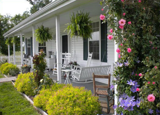 relaxing-country-porch