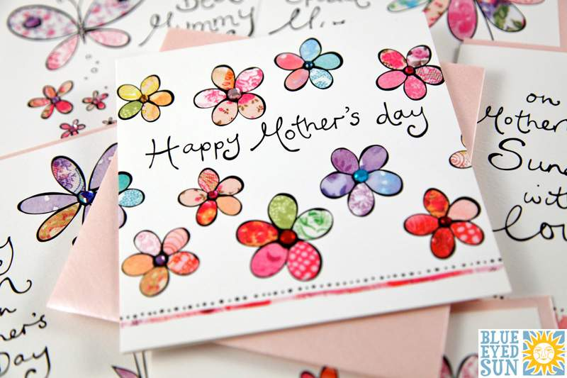 mothers-day-handmade-greeting-card-2