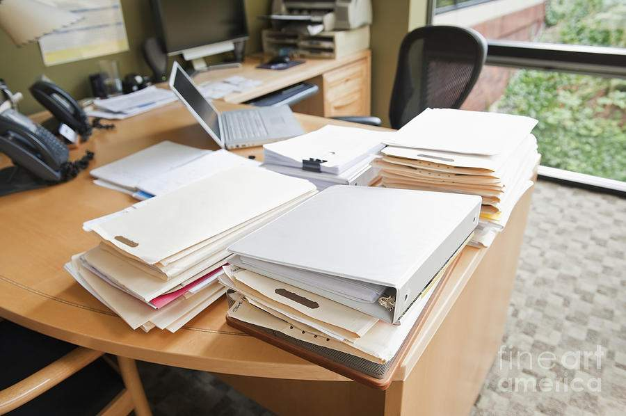 paperwork-on-an-office-desk-jetta-productions-inc