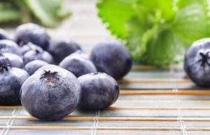 food-energy-blueberries-min