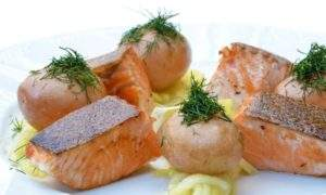 food-energy-salmon-min