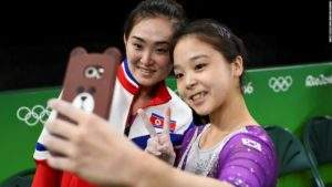 olympics-korean-selfie-super-169