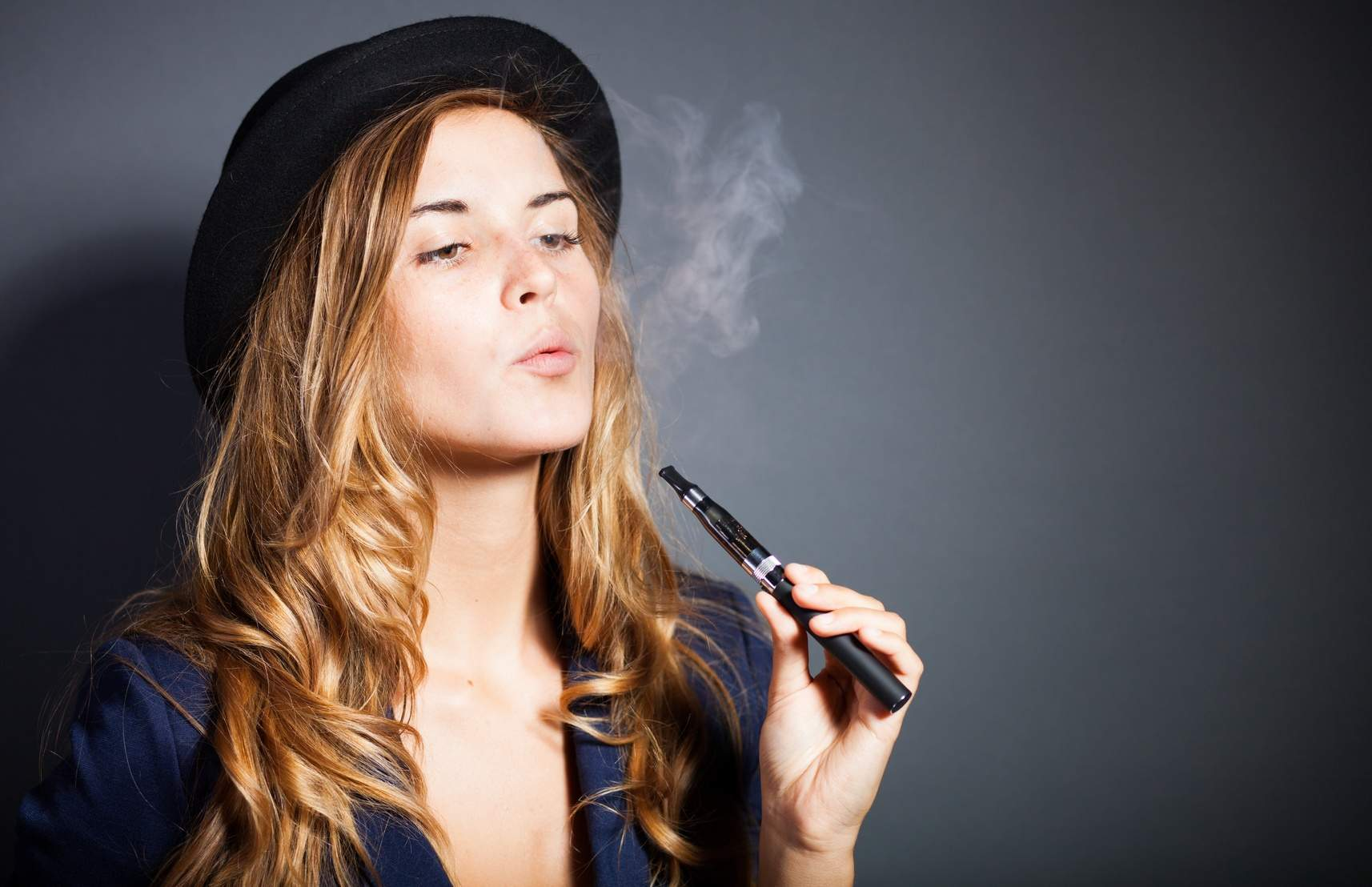 Photo of As E-Cig Bans Grow – Should Vaping Fans Be Worried?