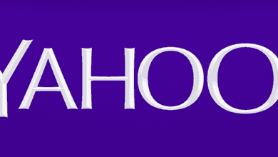 Photo of Yahoo To Syndicate Search To Mobile Apps