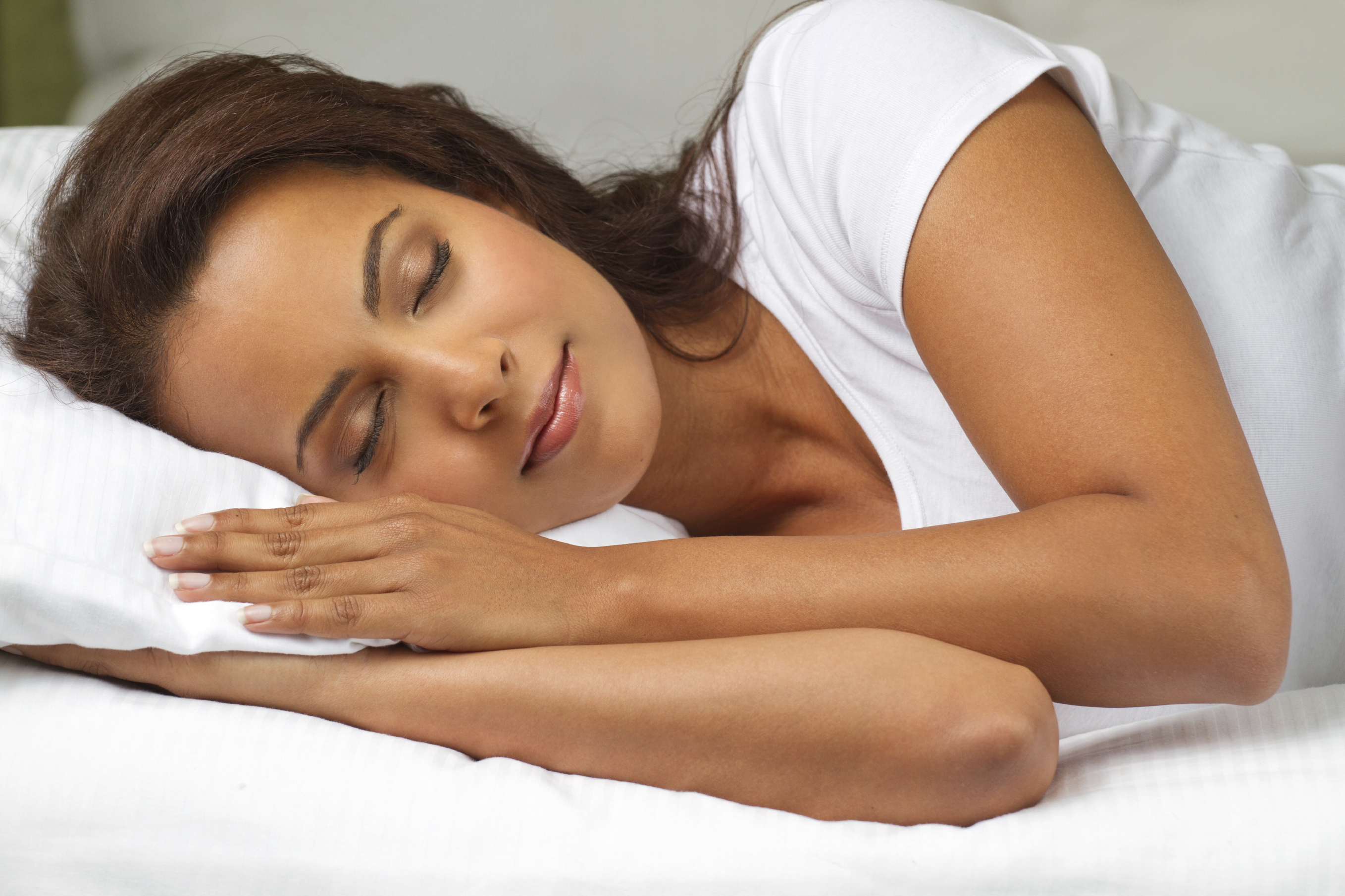 Photo of Introducing the 6 Excellent Sleep Hygiene Tips For A Better Snooze