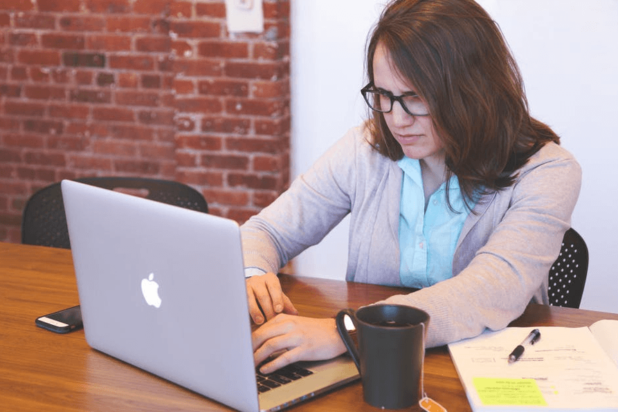 Disengagement-Of-Remote-Employees - Digital Workplace