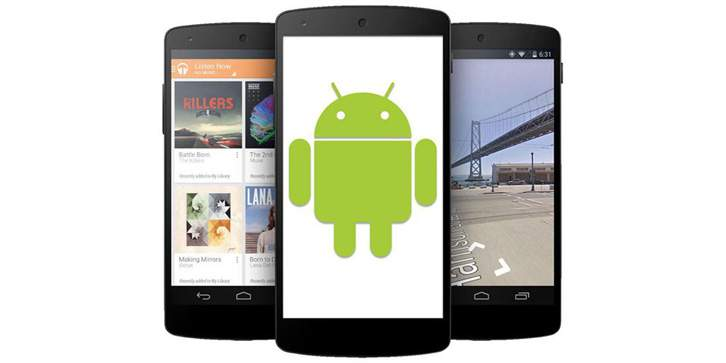 Are You An Android User 5 Tips and Tricks You Should Know