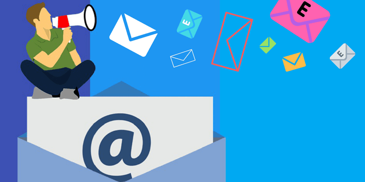 increase your email marketing engagements