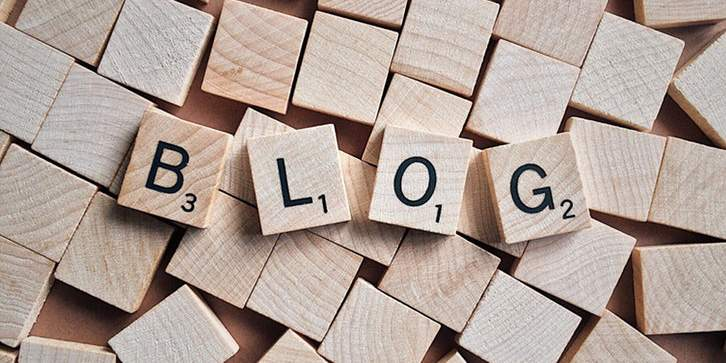 How to Build the Business Blog that You Always Dreamed of