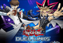 Photo of 3 Best Decks in YuGiOh Duel Links to Climb the PVP Ranks