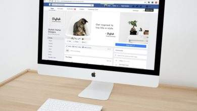Photo of How to Use Facebook to Boost Engagements and Sales