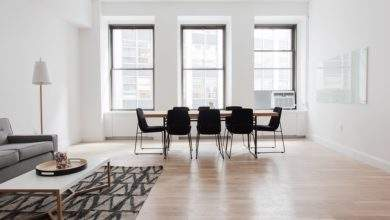 Photo of 5 Different Flooring Technology for Your Personal Space