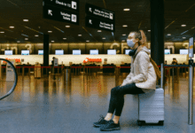 Photo of What to Know: How to Travel During COVID-19 Pandemic