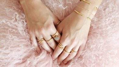 Photo of 7 Perfect Jewellery Gift Ideas for Women