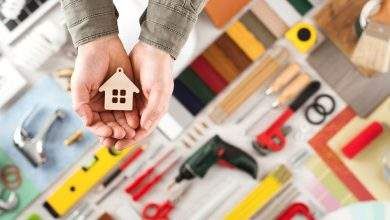 Photo of Top Repairs to Make Before Selling Your House