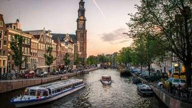 Photo of 10 Essential Amsterdam Travel Tips
